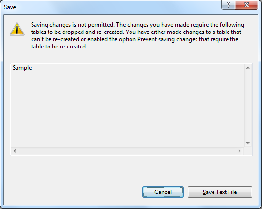 Prevent-Save-Changes