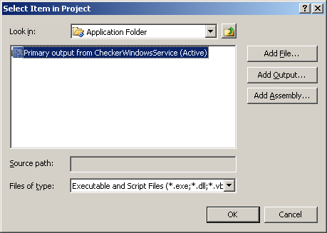 Primary-output-from-CheckerWindowsService1