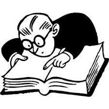 Master-study