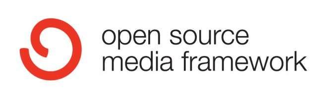 cropped-OSMF-Logo