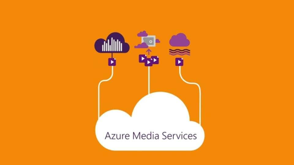 AzureMediaServicesPlatformPromo_960