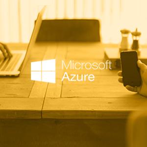 Azure Default