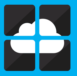 App Service logo