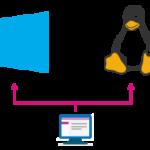 Azure-Batch-Linux