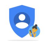Google - Privacidad - Logo
