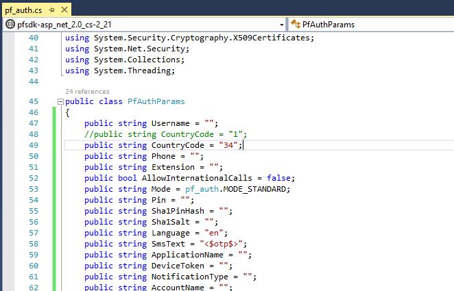 MFA - pf_auth.cs - CountryCode
