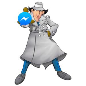 protege-tus-conversaciones-en-facebook-messenger-al-estilo-inspector-gadget-300x300
