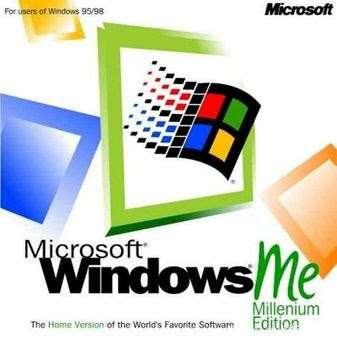 [Obrazek: Windows-Millenium-Edition-ME.jpg]