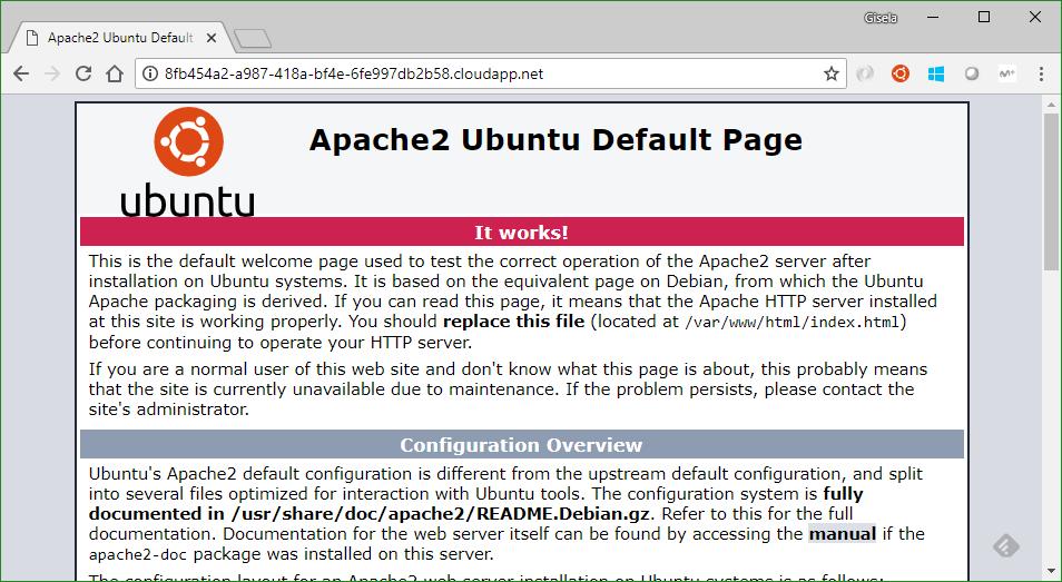 Configurar Palo Alto VM-Series con Azure Application Gateway