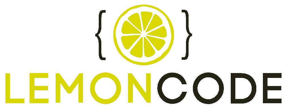 logo lemoncode